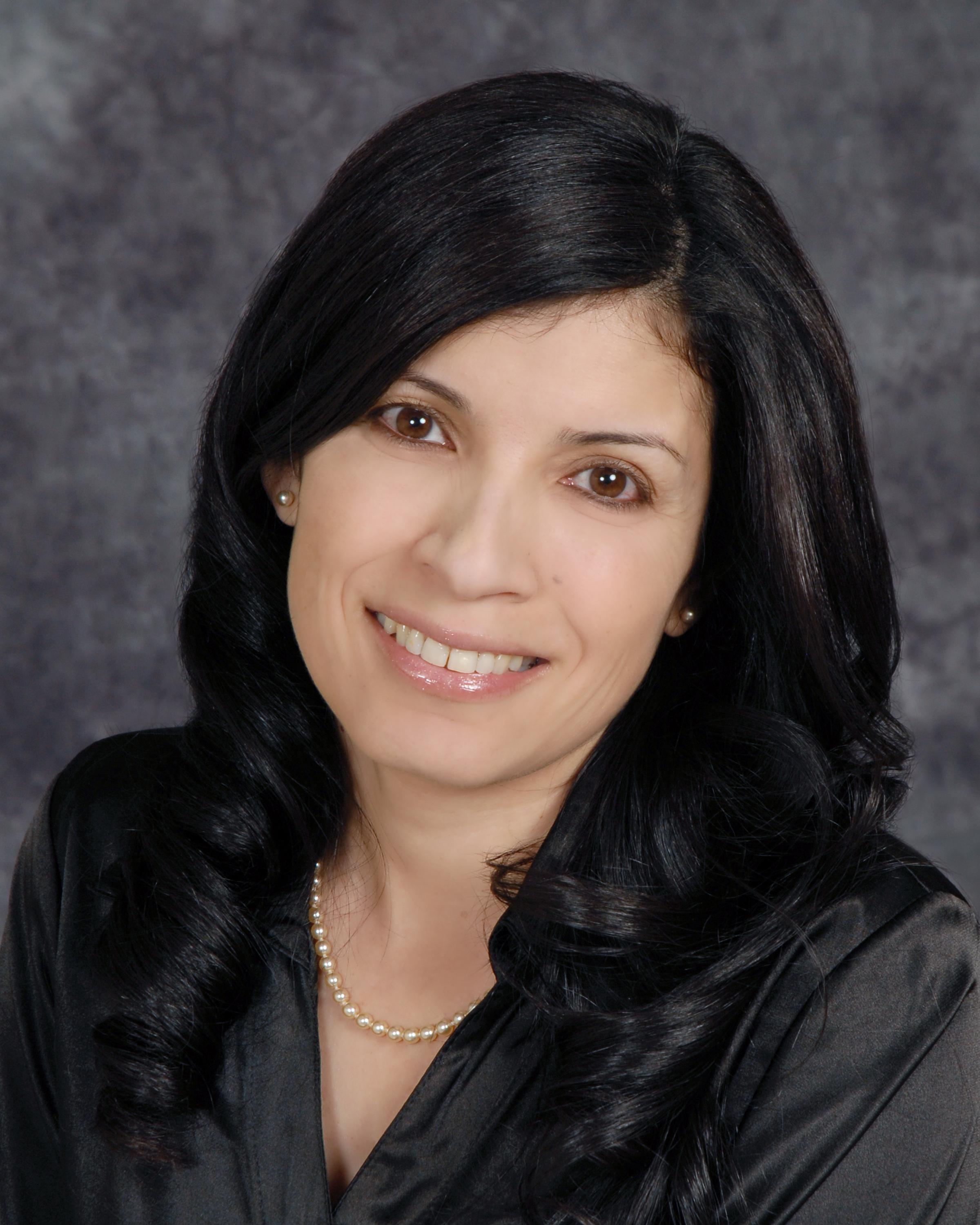 Dr. Melba Salazar, Interim Leader of the Research Program of AgWeatherNet<br/>Assistant Research Professor, Biological Systems Engineering Department, 2008-2019